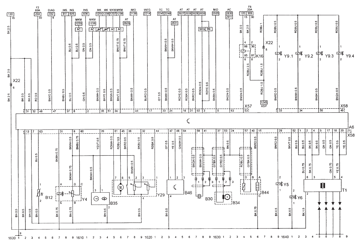 1996 s10 radio wiring diagram images radio wires diagram wiring diagram codiagrams com
