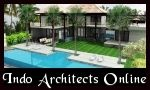 Indo Architects Online offers architectural and design services at affordable prices