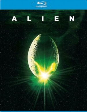Alien (1979) BLU-RAY ITA-ENG-JAP-THA COPIA 1:1