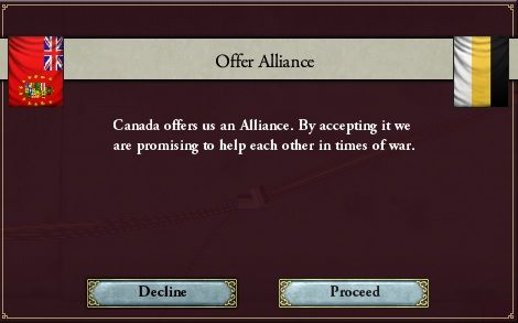 chapter5alliancewithcan.jpg