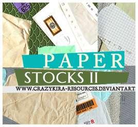 Grid Paper  Texture