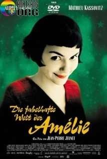 AmC3A9lie-Amelie-2001