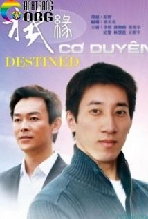 CC6A1-DuyC3AAn-Destined