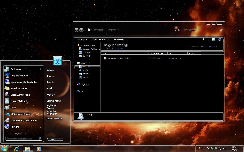 warezturkey windows 7 loader